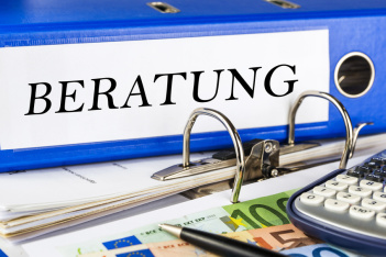 Steuerberatung Ahaus